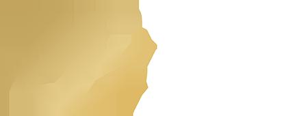 Naval & Maritime Consortium Logo